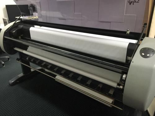 papier traceur-01